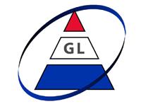 Grupo Livex